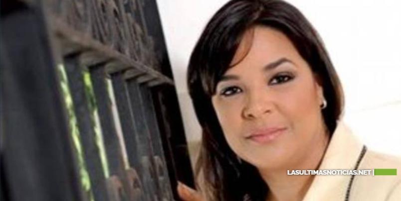DGCINE lamenta incidente en el que tirotean equipo de filmación de película en Juan Dolio