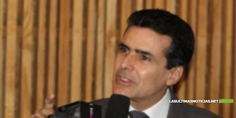 Organizaciones de la sociedad civil proponen al Dr. Pedro P. Yermenos Forastieri como miembro titular de la Junta Central Electoral