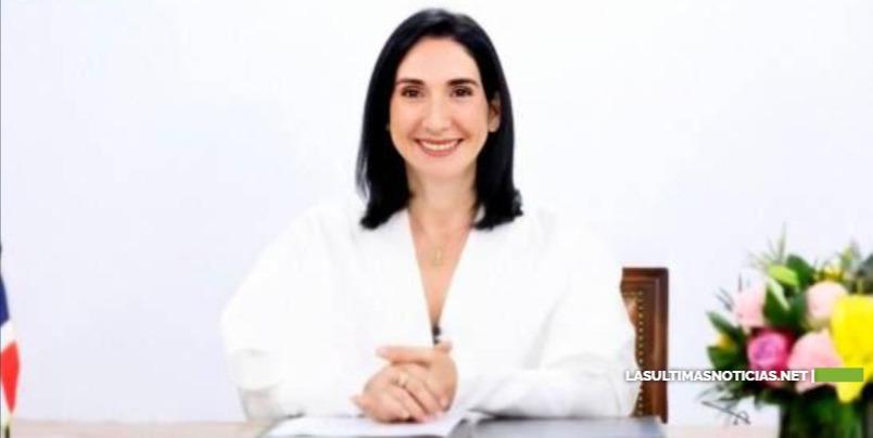 Raquel Arbaje apoya flexibilizar el horario del toque de queda