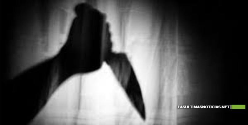 Muere interno envuelto en trifulca en cárcel  pública de San Francisco de Macorís