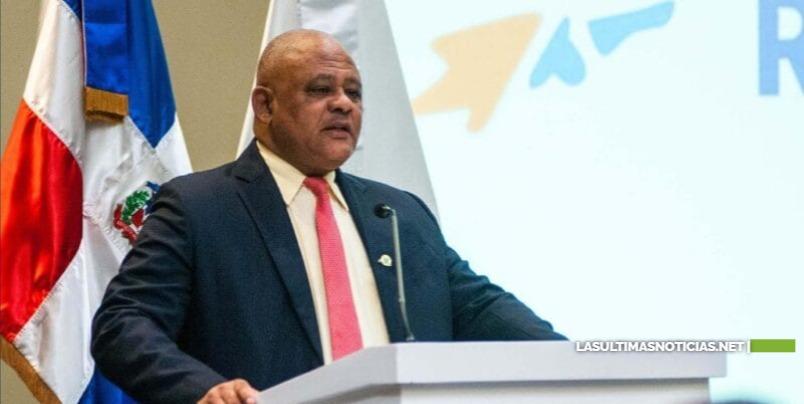 Decenas de organizaciones e instituciones nacionales proponen a Jorge Eligio Méndez  a JCE.