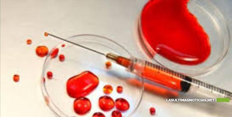 Septiembre: Mes de la concientización de los cánceres en la sangre