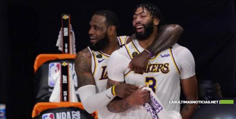 La NBA toma respiro con un gran incógnita para regresar