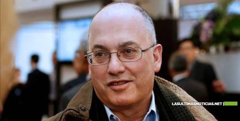 Las Mayores aprueban que Steve Cohen compre a los Mets de Nueva York