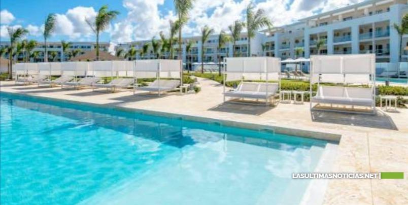 Meliá Hotels International reinicia operaciones en República Dominicana