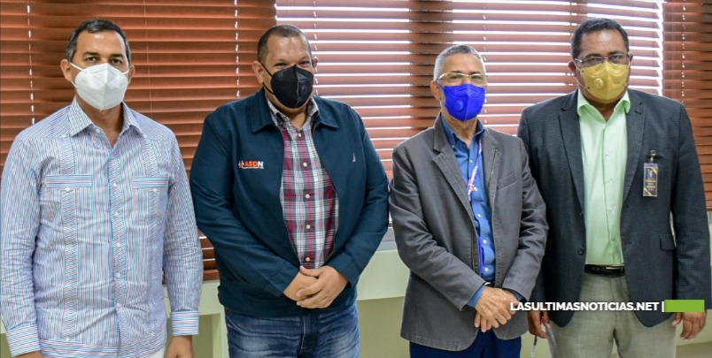 Alcaldes de la Mancomunidad GSD celebrarán XIX de la provincia en Santo Domingo Este.