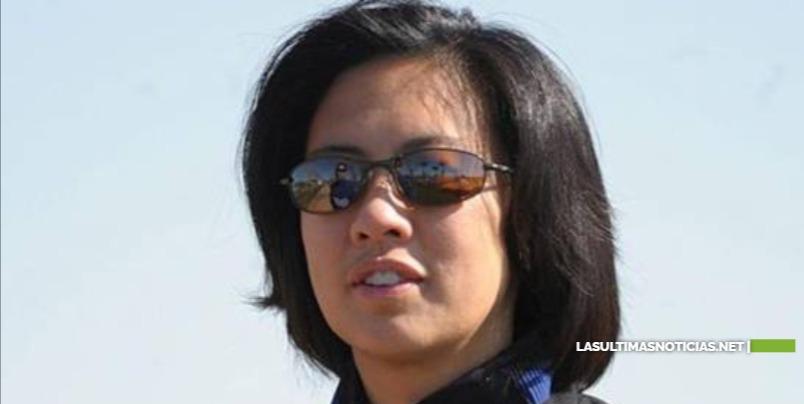 """Cashman valoró a Kim Ng; la consideró """"indispensable"""" en los Yankees de Nueva York"""