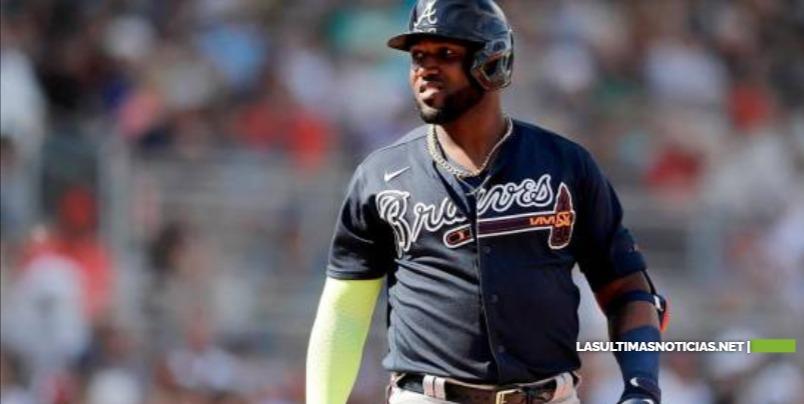 Incertidumbre en agencia libre para los dominicanos en el beisbol de grandes ligas