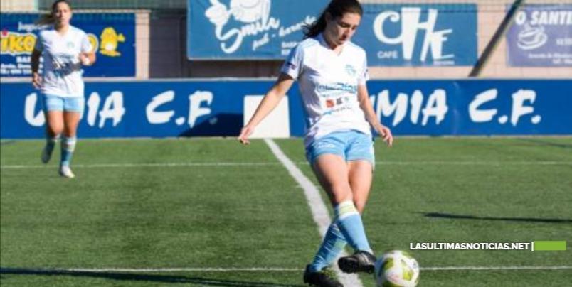 """Una futbolista en España se niega homenajear a Maradona por """"violador, pedófilo y maltratador"""""""