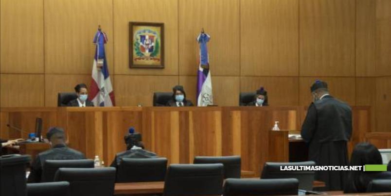 Investigación Odebrecht 2.0 no irá a juicio actual, precisa director de la Pepca