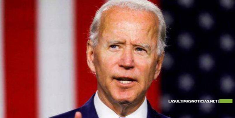 Joe Biden a las puertas de la presidencia de Estados Unidos