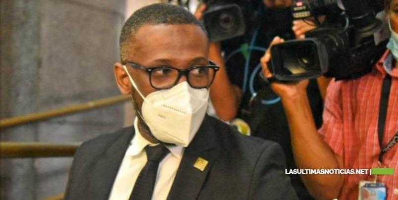 Pepca dará seguimiento a denuncia que involucra a cuñado de Danilo en caso de corrupción en Edeeste