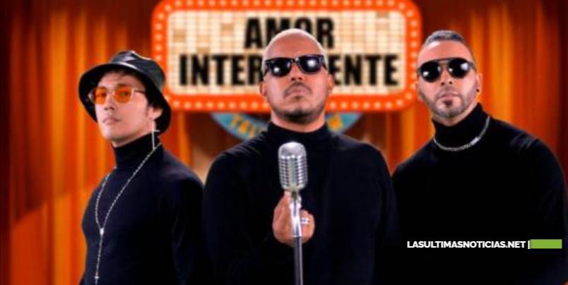 """El reclamo del grupo Ilegales al Gobierno por incluirlos en """"ayuda humanitaria de dinero"""" para artistas pobres"""