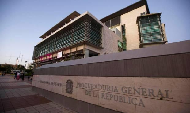 """Ministerio Público investiga a miembros de Cámara de Cuentas """"por obstrucción a la justicia"""""""