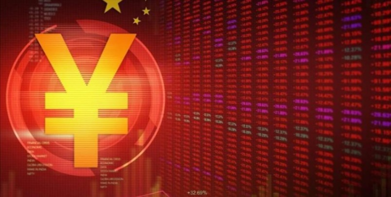 La estrategia: el yuan digital en su fase de prueba sortea monedas virtuales
