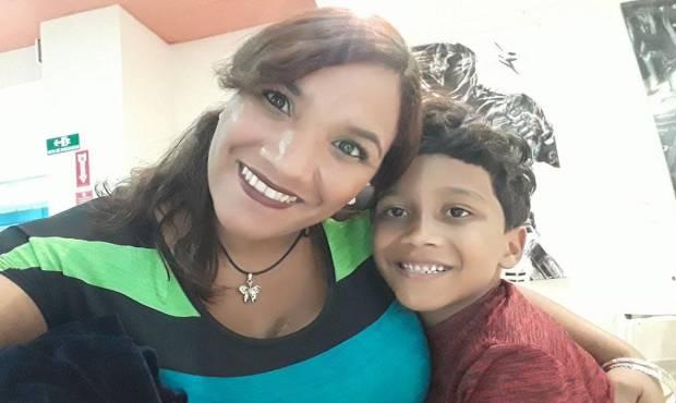 Conmoción en Puerto Plata: doctora es atropellada tras recibir cadáver de su hijo mientras prestaba servicio en hospital