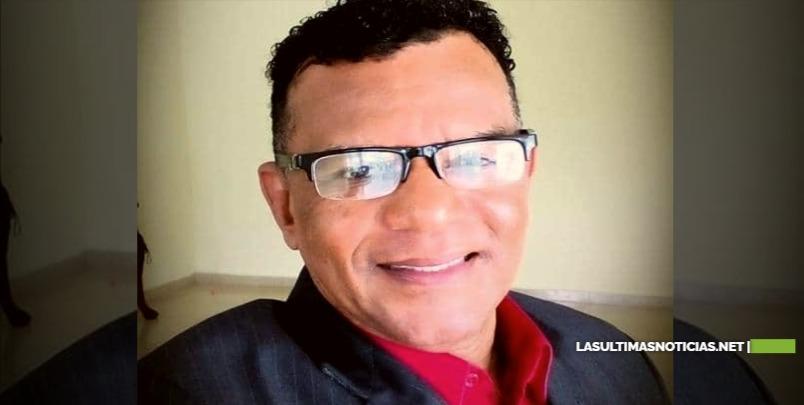 DETRÁS DEL HORIZONTE |                      Por Dr. Darío Yrizarry.-  Por  qué pactar con Haití ¿?