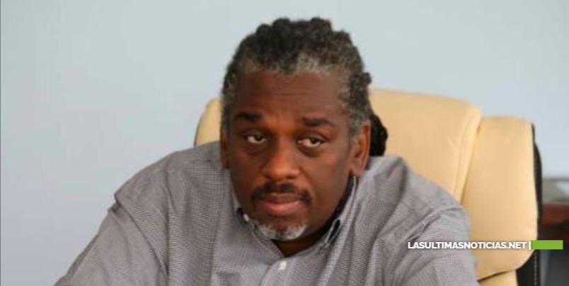 Acnur niega que se haya pronunciado sobre extradición de exalcalde de Puerto Príncipe