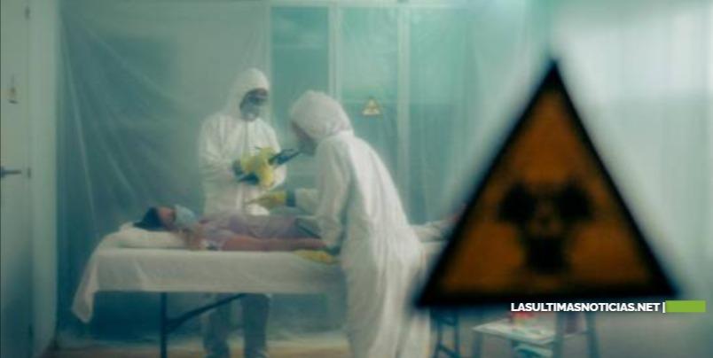 República Dominicana supera las tres mil muertes por COVID-19