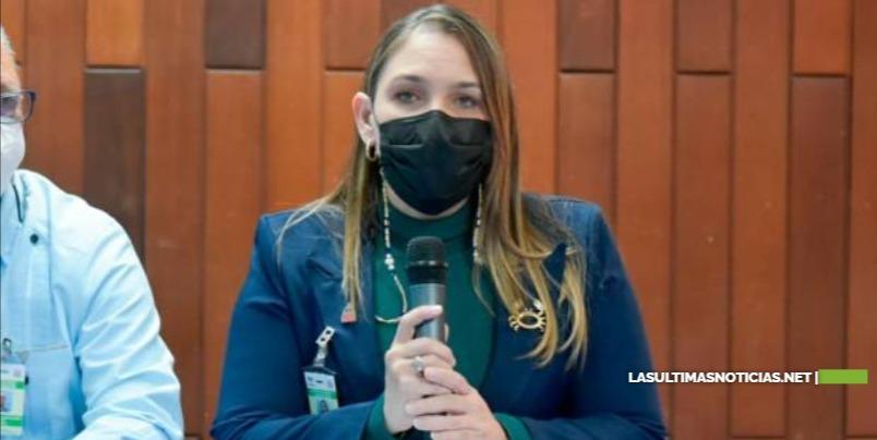 Salud Pública dice precio de jeringuillas se vio afectado por la urgencia y la escasez