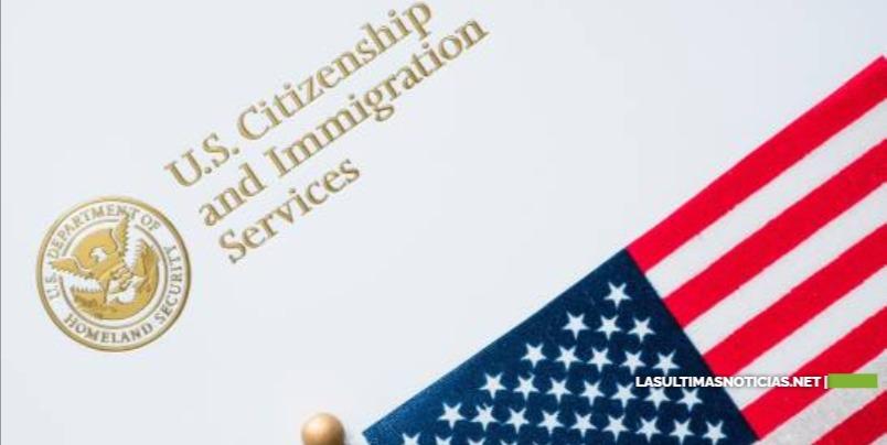 Estados Unidos vuelve a vieja versión de examen de ciudadanía