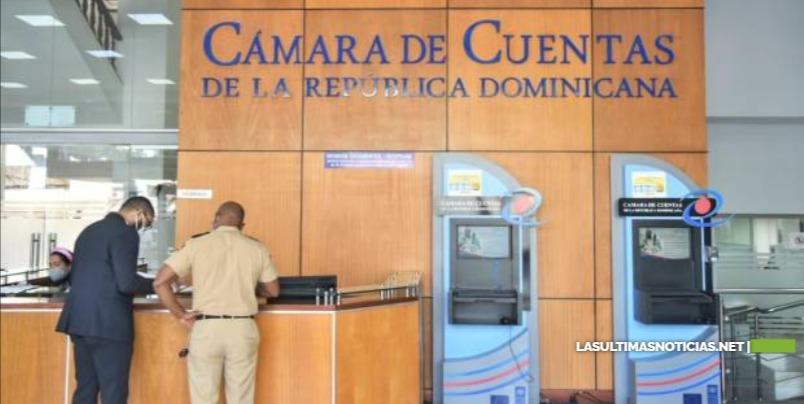 """Hugo Álvarez: """"Una cosa es hacer declaraciones ante la opinión pública y otra es presentar una acusación ante un juez"""""""