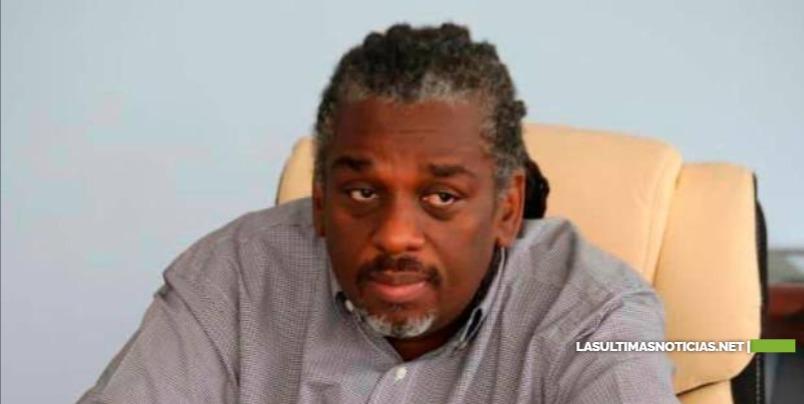 Haití solicita a República Dominicana la extradición de exalcalde opositor