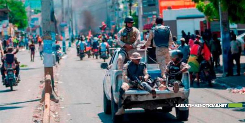 Secuestros en Haití, un negocio muy rentable; ¿cuáles factores impiden desmantelar las bandas?