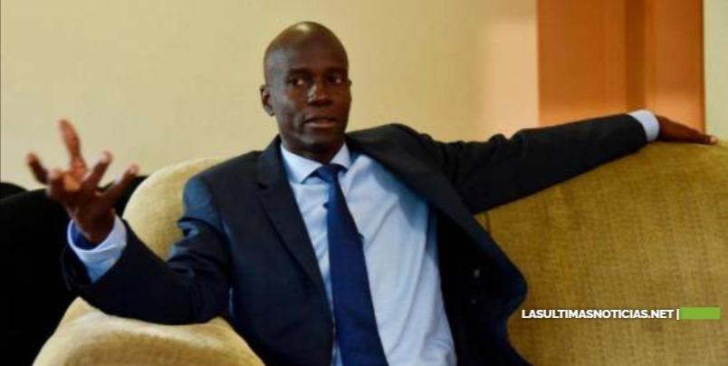 EEUU cuestiona decisiones de presidente de Haití a pesar de apoyar su mandato