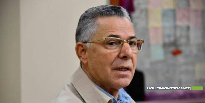 Manuel Jiménez solicita a regidores posponer asignación de viáticos que eleva salarios a 240 mil pesos