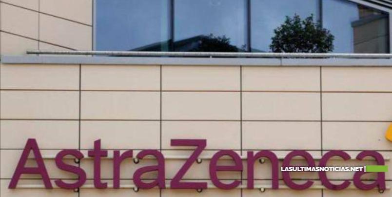 Dinamarca suspende vacunación con AstraZeneca por posibles efectos de trombos