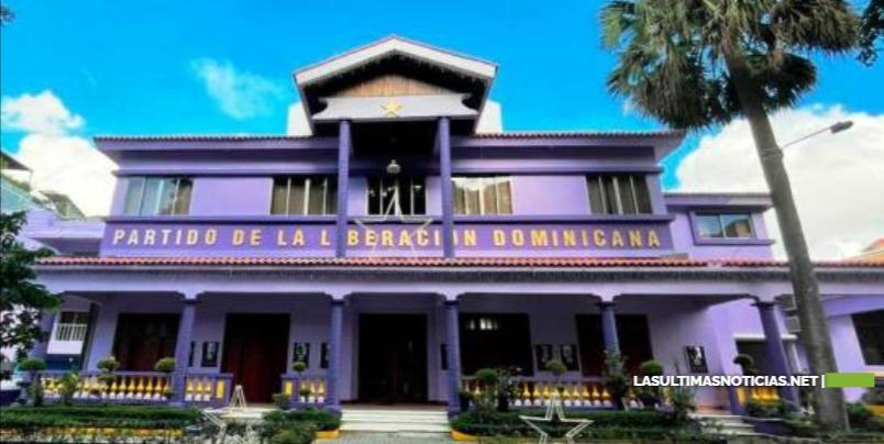 PLD critica Gobierno declare a San Juan en emergencia el mismo día de la juramentación de Danilo