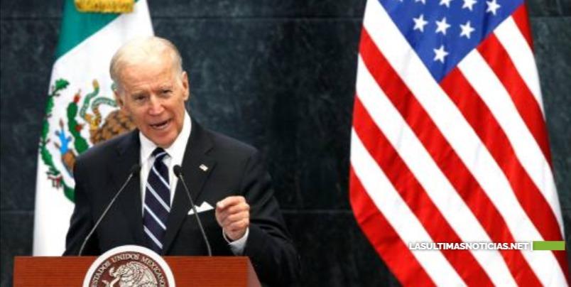 EEUU sanciona a Rusia y expulsa a diez diplomáticos por interferencias en elecciones