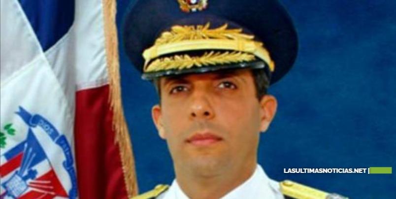 Director del Cestur pone cargo a disposición del presidente Abinader tras ser mencionado en Operación Coral