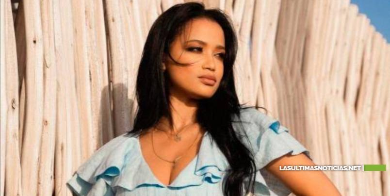 """Supuesta agresora de Miss Tierra da su versión: """"Soy la víctima, temo por mi vida"""""""