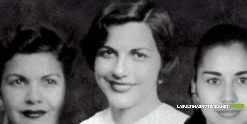 Uno de los asesinos de las hermanas Mirabal narró a sus esposos cómo se ejecutaron los crímenes