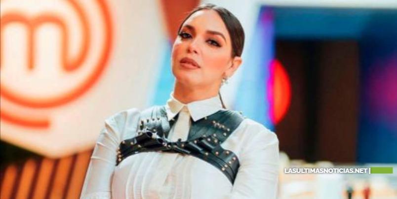 """Hony Estrella se integra al programa """"Alofoke radio"""""""