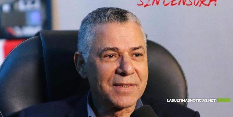 Cámara de Cuentas ya tiene auditoría de la gestión de El Cañero