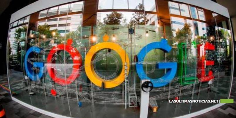 Rusia amenaza con ralentizar Google si no elimina contenidos prohibidos
