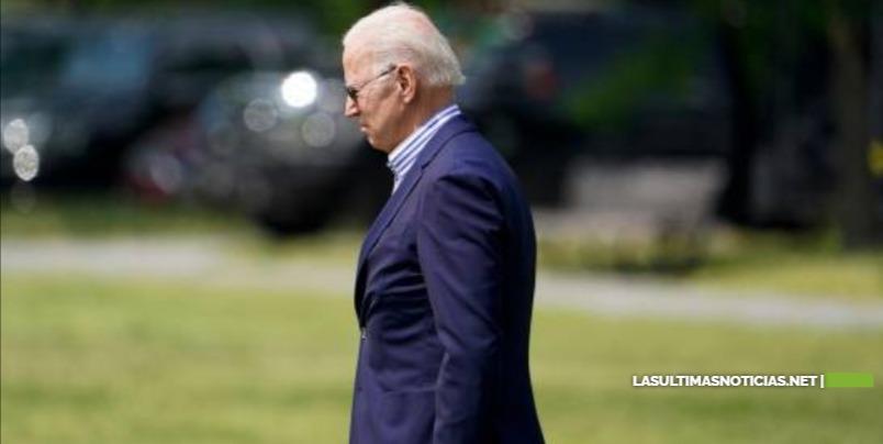 Joe Biden propone un plan con más de 2 millones de viviendas asequibles en EEUU