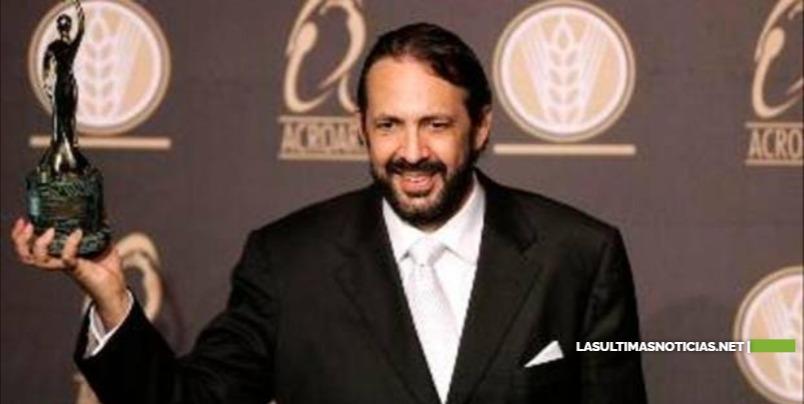 Juan Luis Guerra confirmado para actuar en los premios Soberano 2021