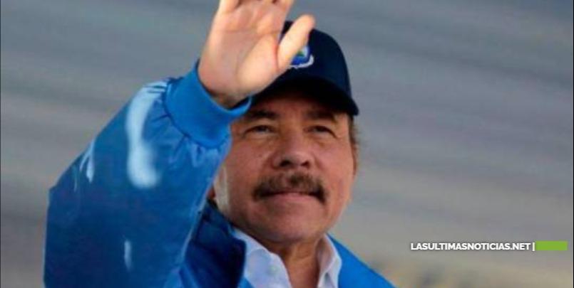 Periodistas condenan dictadura de Daniel Ortega; piden apoyar lucha por la democracia en Nicaragua