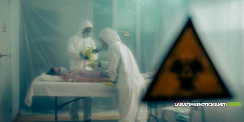 Desarticulan banda en hospital de Perú que pedía 20,000 dólares por una cama en UCI