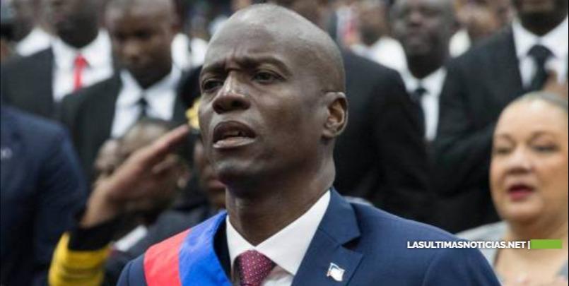 Emiten órdenes de arresto contra empresario, dos políticos y dos pastores por asesinato de Moïse