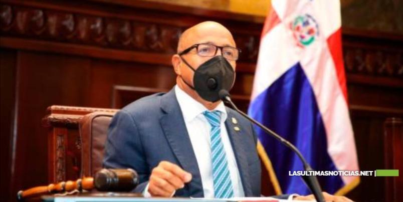 Cámara de Diputados respetará y no entorpecerá investigaciones del Ministerio Público