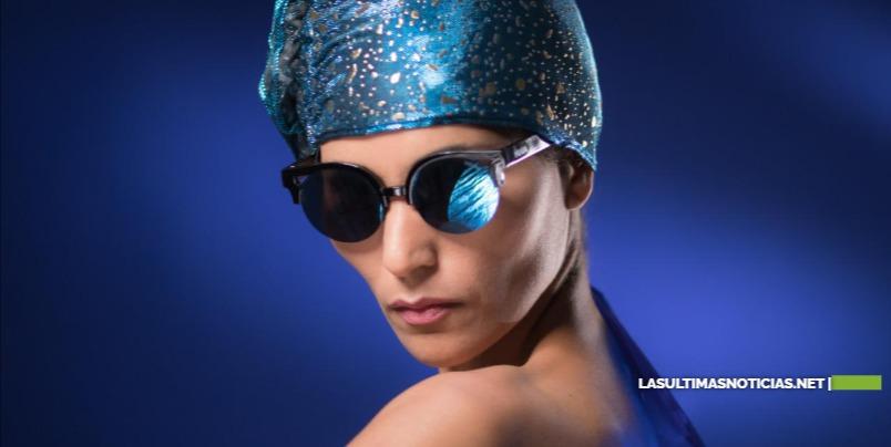 Coching de modelos Nileny Dippton lanza nuevas caras al mercado internacional.