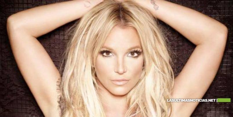Revelan que Jamie Spears el padre de Britney Spears espiaba hasta sus conversaciones