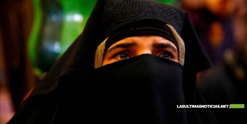 Las universidades de Kabul, vacías en el primer día tras imponerse segregación por sexo