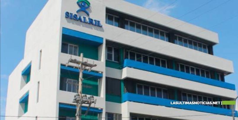 Sisalril y DIDA anuncian extensión de cobertura especial por el coronavirus